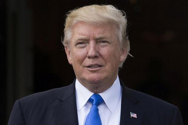Избори 2020 г. в САЩ: Кой води - Тръмп или Байдън?