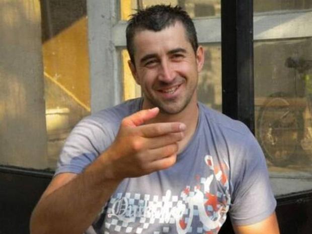 Братът на Янек: Намерените останки не са на брат ми