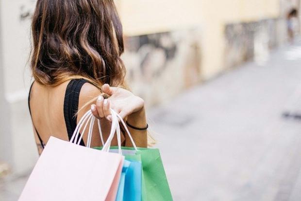 Парите могат да купят щастие: Ето колко трябва да похарчите