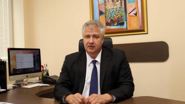Шефът на Пирогов проф. Балтов описа апокалиптична картина в болницата