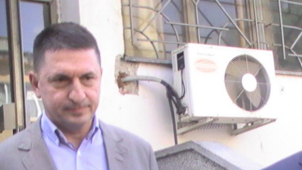 Терзийски: Спазвайте карантината, вече има осъдени за нарушаването й