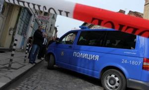 Повдигат обвинения на майката на убитите деца в Сандански