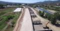 Между 10 и 16 млн. лв. струва километър нова магистрала, построена от държавната фирма