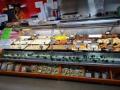 Търговските вериги настояват за сваляне на ДДС-то и за храната от топлите витрини