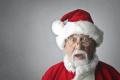 Коледа като никоя до сега: Дядо Коледа ще раздава... виртуални подаръци, без лични срещи