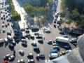 Кризата бърка яко в джоба на европееца, който вече отказва да купува коли на бензин