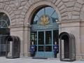 Главният секретар на Радев иска извинение от депутат
