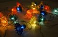 В понеделник започват проверките за Безопасна Коледа 2020