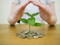 Какво трябва да знаем за тегленето на бързи кредити?