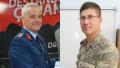 Турски генерали в основата на победата на Азербайджан в Нагорни Карабах