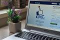 Facebook пуска нови функции за съобщения в Messenger, Instagram