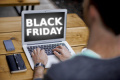 Кратък наръчник в 5 стъпки за пазаруване на Черен петък