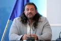 Алибегов: Ако затворят страната за 1 месец - това ще е краят за бизнеса с кръчми и барове