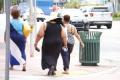 Възрастта не е пречка за успешното отслабване, установява ново проучване
