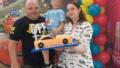 Детеубийцата Кристина: Георги ме биеше от 6 г. и се закани да ми почерни живота