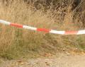 Двойно убийство във вила край Шумен