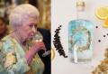 Кралица Елзизабет пуска собствена марка джин