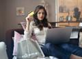 3 причини защо онлайн пазаруването е за предпочитане