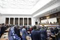 Депутатите удължават работното си време, гласуват промените в бюджета за 2021