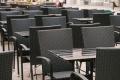 Туризъм: Ресторантьори и хотелиери настояват за финансова помощ