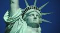 Белият дом обмисля отмяна на забраните за влизане в страната