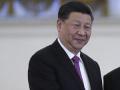 Джо Байдън бе поздравен за победата от Си Цзинпин