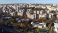 Детска градина и ясла ще работят във Велико Търново за децата на лекари и хора на първа линия срещу Covid-19