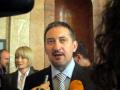 Любчо Георгиевски: Реакциите на македонците за историята доказват колко са били манипулирани