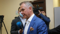 2 милиона лева гаранция за Пламен Бобоков, за да е свободен
