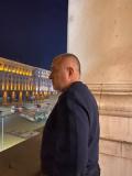Борисов: Няма да има водна криза у нас, макар сушата да мъчи цял свят ВИДЕО