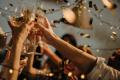 Провокативна идея: Новогодишно парти, но само с антитела от COVID-19?