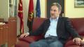 Бившият македонски премиер Георгиевски: От малки ни учат, че всеки миг България ще ни нападне