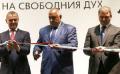 Братя Бобокови: Борисов е лъжец и е за освидетелстване! С Пеевски и Гешев образуват триумвират