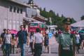 Столетник от Китай изуми света със своята рецепта за дълголетие