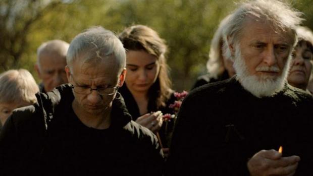 Разбра се с кой филм България ще се бори за най-престижната награда Оскар
