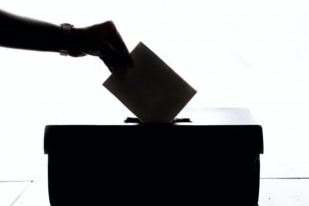 Избори 2020 г. в САЩ: Джорджия ще преброи ръчно гласовете от изборите