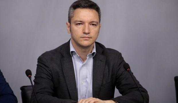Вигенин: България като че ли се оказа под натиск, вместо Северна Македония