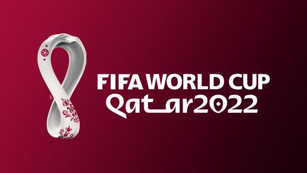 Тежка съдба! България е в четвърта урна на жребия за световните квалификации
