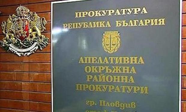 Прокуратурата нареди проверка на случая с починалите пред болницата в Пловдив мъже с COVID-19
