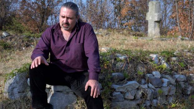 Кончината на проф. Чирков осветли психологията ни на примитивен народ