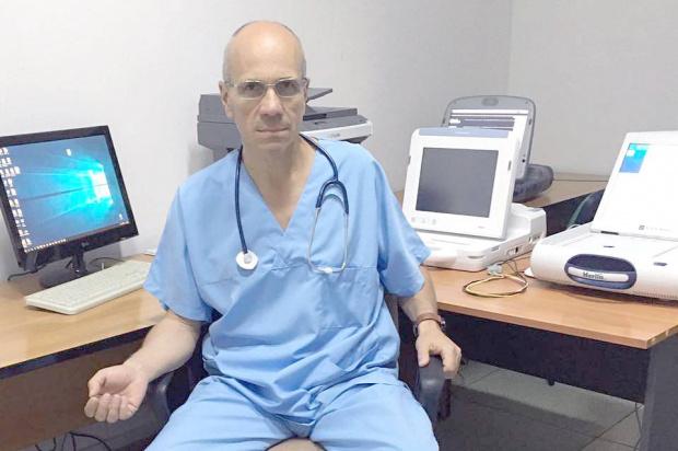 Топ кардиолог: Защитните сили срещу К-19 се синтезират на сън,психиката и имунитетът са свързани