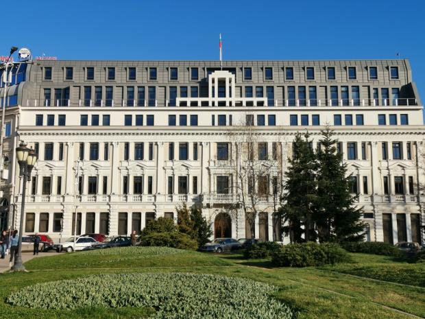 Българската банка за развитие с облекчени условия за кредити за малки и средни предприятия