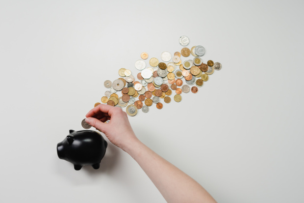Правителството реши: Минималната работна заплата ще стане 650 лв. от януари