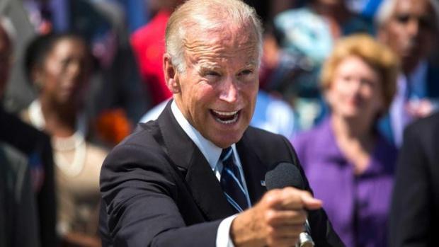 Новоизбраният президент Джо Байдън представи на света външнополитическия си екип