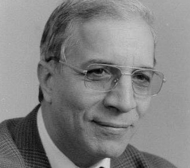 Сбогуваме се със светилото в кардиологията проф. Александър Чирков. Поклонението