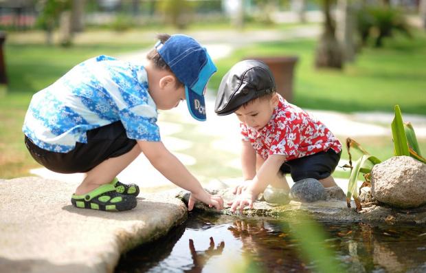 Семействата ще могат да кандидатстват за детегледачка до 2023 г.