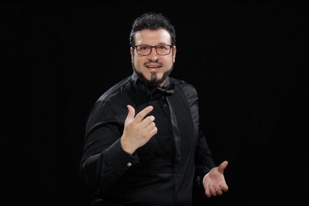 Коронавирусът погуби големият ни оперен певец Камен Чанев