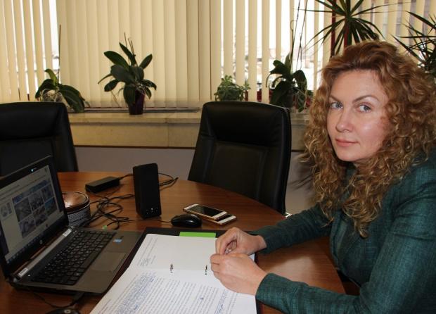 Нови политики за градовете в ЕС: България подкрепи Хартата за развитие