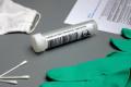 Под 40% положителни тестове за коронавирус за последното денонощие