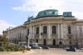 МОН регламентира онлайн обучението в университетите